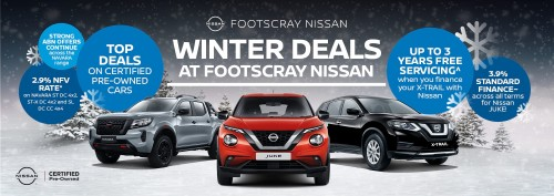 12043 Footscray Nissan July Winter Deals Webtile