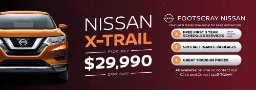 12992 Footscray Nissan Retail Offer Sept Webtile